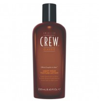 Light Hold Texture Lotion
