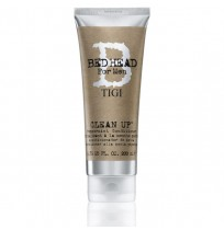 B For Men Clean Up Conditioner