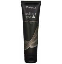 Colour Mask Nobel Anthracite