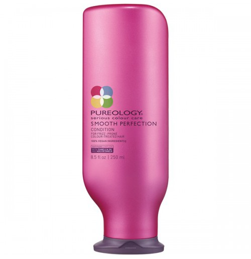 Smooth Perfection Conditioner