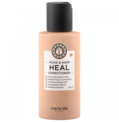 Head & Hair Heal Conditioner