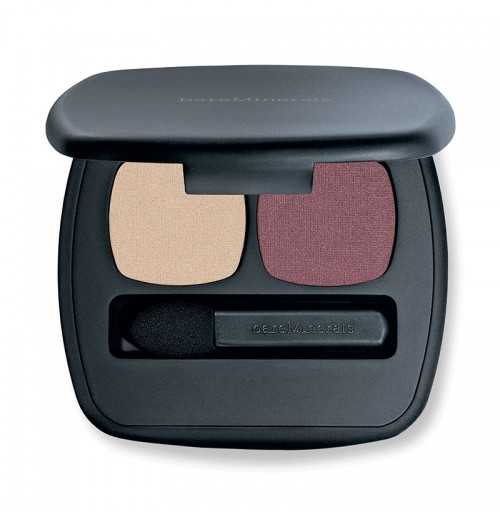 Ready Eyeshadow Duo The Covert Affair
