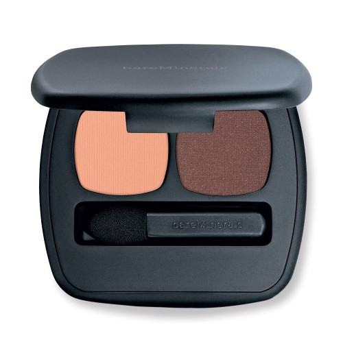 Ready Eyeshadow Duo The Guilty Pleasures