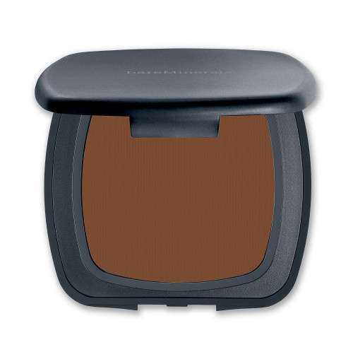 Ready Foundation SPF 20 R570