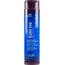 Color Balance Blue Conditioner