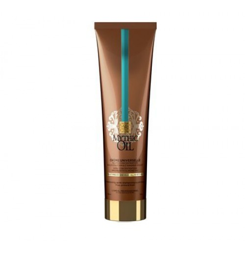 Mythic Oil Creme Universelle