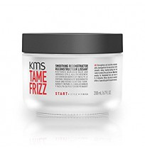 Tame Frizz Smoothing Reconstructor