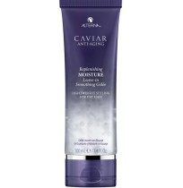 Caviar Replenishing Moisture Leave-In Smoothing Gelée