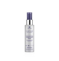 Caviar Anti-Aging Professional Styling Perfect Iron Spray
