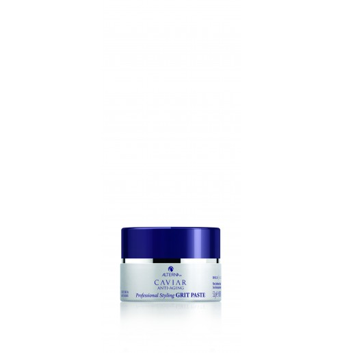 Caviar Anti-Aging Professional Styling Grit Paste