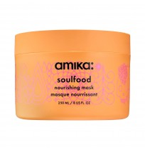 Soulfood Nourishing Hair Mask