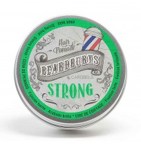 Strong Pomade