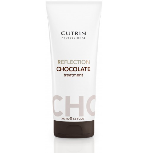 Reflection Chocolate Treatment