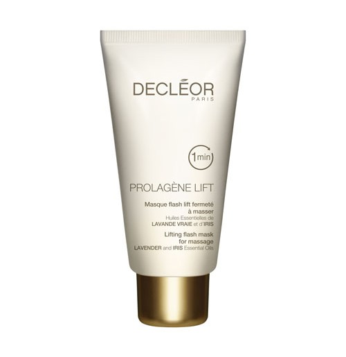Prolagene Contouring Lift And Firm Mask