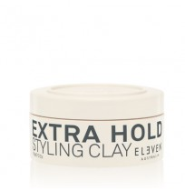Extra Hold Styling Clay