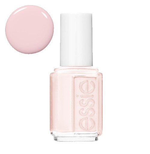 Nail Lacquer  - 13 Madmoiselle
