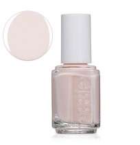 Nail Lacquer - 6 Ballet Slippers