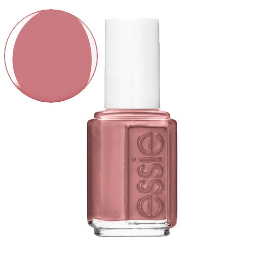 Nail Lacquer - 23  Eternal Optimist