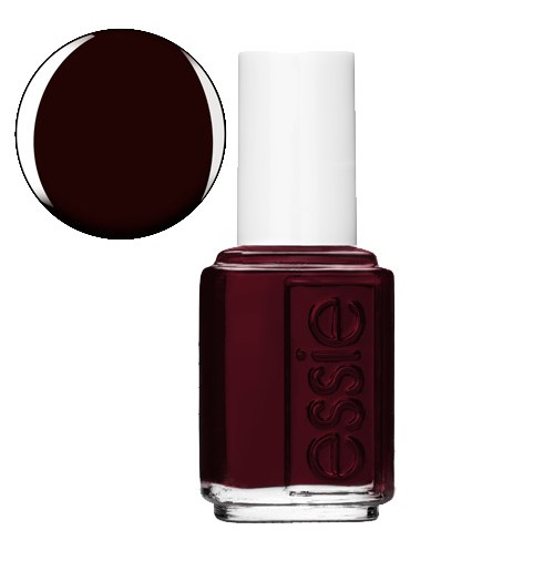 Nail Lacquer - 49 Wiked