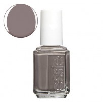 Nail Lacquer -  77 Chinchilly