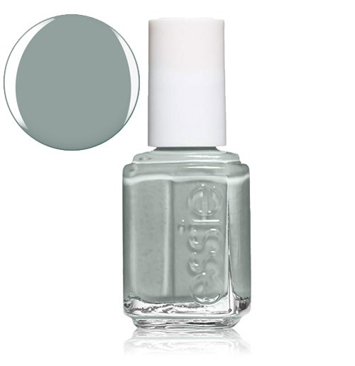 Nail Lacquer - 252 Maximillian strasse her