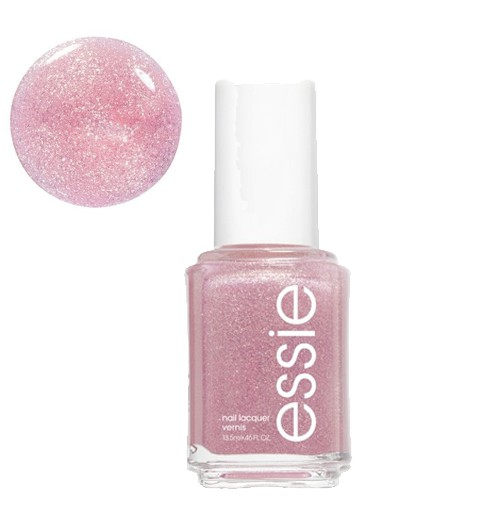 Nail Lacquer Celebrating Moments  Birthday Girl 514