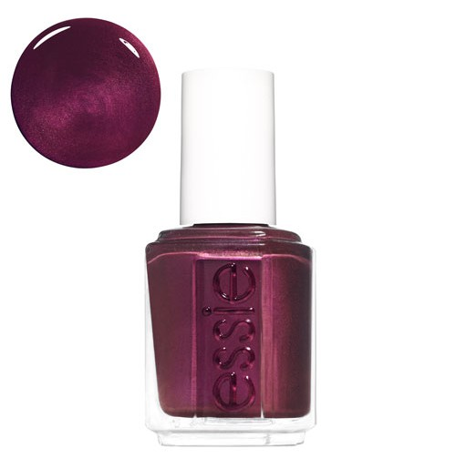 Nail Lacquer Without reservation 682