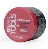 Working Wax - Shaping Paste