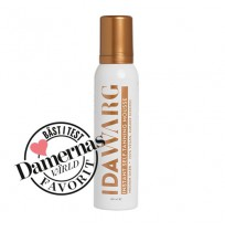 Instant Self-Tanning Mousse - Medium Dark