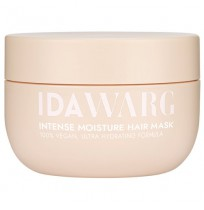 Intense Moisture hair Mask