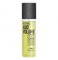 Add Volume Volumizing Spray