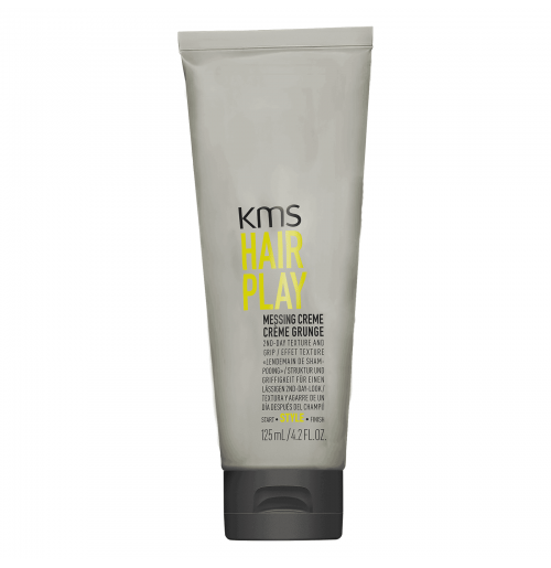Hair Play Messing Cream