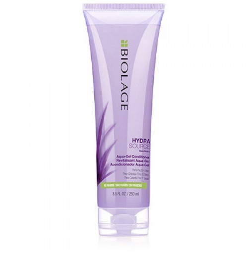 Hydra Source Aqua-Gel Conditioner