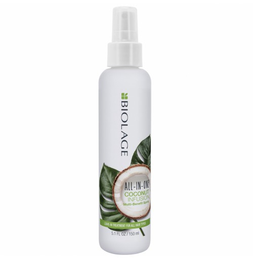 Biolage All-In-One Coconut Infusion