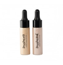 Dazzling Duo Liquid Highlighter Kit