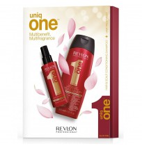 All In One Giftset