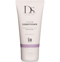 DS Color Conditioner