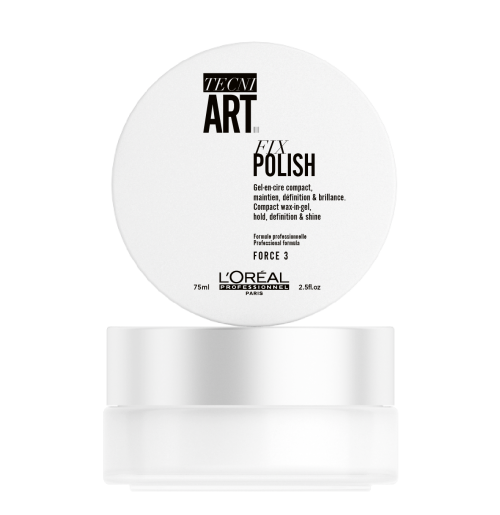 Tecni.Art Fix Polish