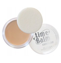Timebalm Concealer Medium