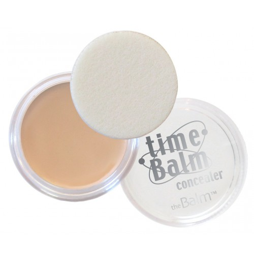 Timebalm Concealer light/medium