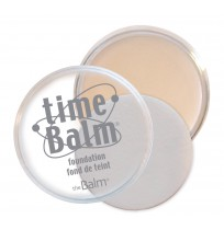 Timebalm Concealer Lighter Than Light
