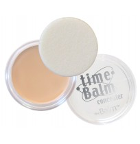 Timebalm Concealer Light