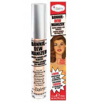 Bonnie-Dew Manizer Liquid Highlighter & All-Over Illuminator