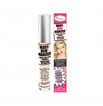 Mary-Dew Manizer Liquid Highlighter & All-Over Illuminator