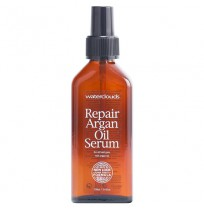 Repair Argan Oil Serum