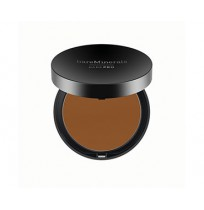BarePRO  Powder Foundation Truffle  29