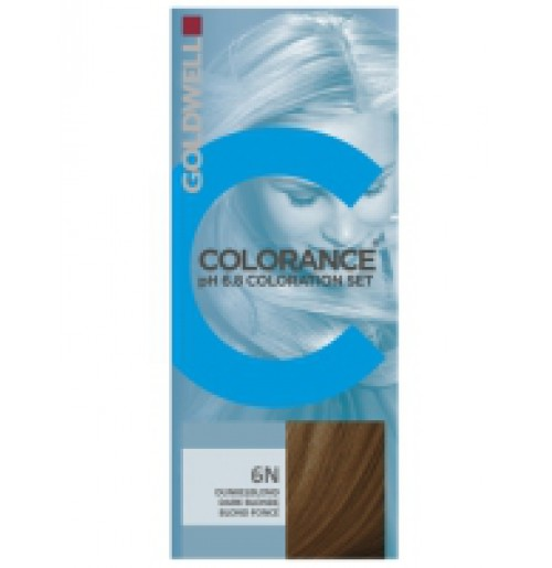 PH Colorance 6.8 6N Dark Blonde