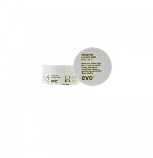 CASUAL ACT MOULDING PASTE