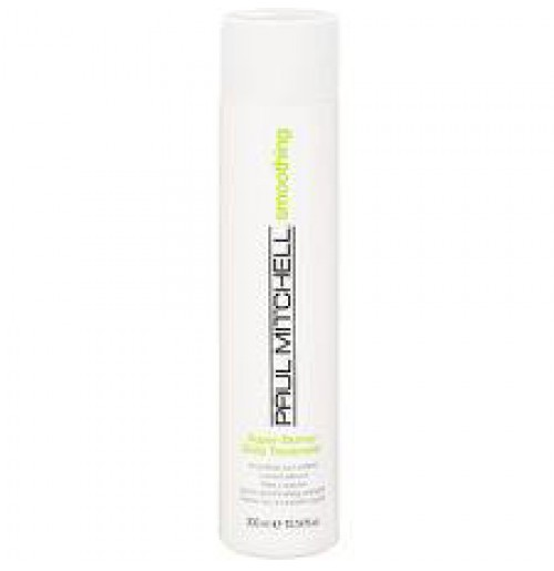Smoothing Super Skinny Daily Treatment