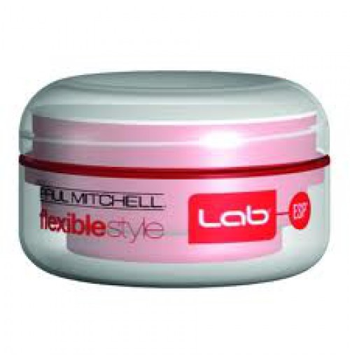 Flexible Style Lab Elastic Shaping Paste